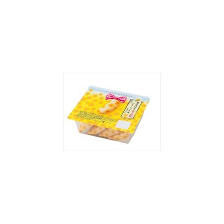 東京香蕉蛋糕 (奶油) 4 件庄